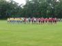 Eichenberg-Pokalturnier 2009