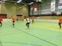 Stadtpokal A-Junioren