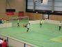 Stadtpokal B-Junioren