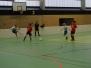 Stadtpokal B-Juniorinnen
