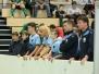 Stadtpokal C-Junioren