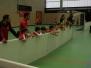 Stadtpokal F-Junioren