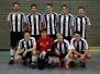 Stäble Cup 2013