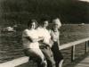 1966-feldberg-titisee3