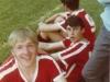 1970-a-jugend1
