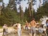 1972-juli-sportheimbau1