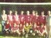 1973-1974-hunderttoremannschaft