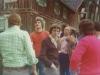 1974-juli-pflzer-htte2