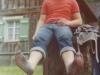 1974-juli-pflzer-htte3