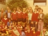 1976-jugend-zeltl.-eriskirch2