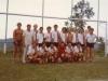 1980-fuballmannschaft