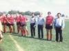 1983-400.spiel-siegbert