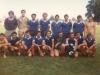 1983-eichenbergpokalsieger