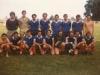 1983-fuballmannschaft
