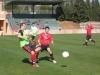 bilder-trainingslager-svf-malle-2009-029