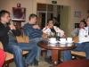 bilder-trainingslager-svf-malle-2009-145