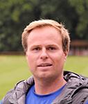 Sebastian Wütz