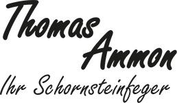 Amonn Logo