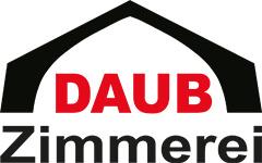 Daub Logo