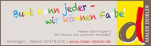 Deibler