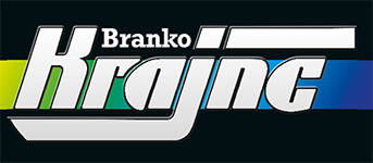 Krajnc Logo