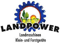Landpower