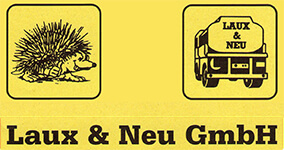 Laux & Neu Logo
