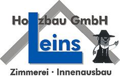 Leins