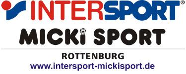 Micki Sport Logo