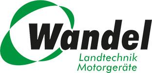 Wandel Logo