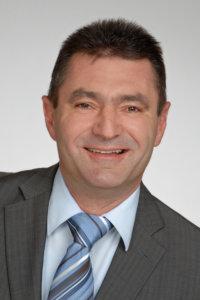 Grußwort Kurt Hallmayer Stadtpokal 2017
